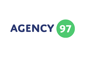 agency97.png